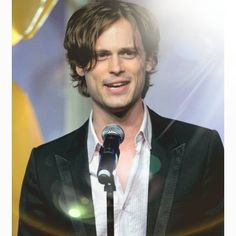 See this Instagram photo by @gorgeous.gubler • 78 likes