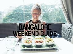 This was my third trip to Bangalore, a city I really like visiting for more modern vibes, after all our home in Goa is in a village in a jungle. I've shared a little about Bangalore so here are some tips if you are coming in for the weekend and want something a little more