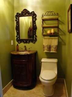 1 2 Bathroom Installed Similar Style Painting Cabinets Cabinet Paint Colors