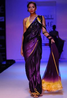 satya paul design from 2011.  i wouldn't mind one of paul's design.  just one, please?!?