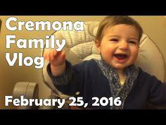 JR Visits a Vegan Butcher [Feb 25, 2016 Vlog] - YouTube