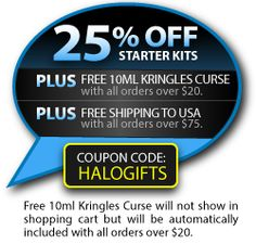 25% OFF Triton Starter Kits + FREE Shipping #Review | Get FREE Samples by Mail | Free Stuff