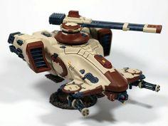 87064-Tau Hammerhead with Burst Cannons.jpg (600×450)