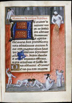 Image 1 - Tudor Court