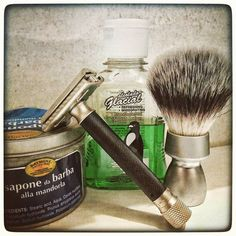 August 2nd 2017 - Shave of the day  #Parker #Variant adjustable razor (IN)  #Rockwell stainless steel blade (CAN)  #Daymons #vegan #almond soap (ITA)  #Dawey #synthetic shaving brush (FR)  #AlcoladoGlacial #aftershave (BAR)  #wetshaving #shaveoftheday #toiletries #shavelikeaman #shavingculture #thebigshave #classicshave #derazor #vintageshave #worldshave #safetyrazor #vintage #like4like #instagood #photography #perfume #perfum #духи