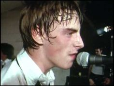 The Jam Live - Slow Down
