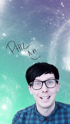 Have Phil's autograph on your board.