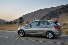 BMW-Serie-2-Active-Tourer-2014-43.jpg 1.350 × 900 pixels