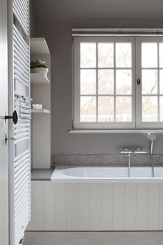 Bathroom Toilets, Bathrooms, Modern Country Style, House Inside, Love Home, Bathroom Interior Design, Home Deco, Future House, Interior And Exterior