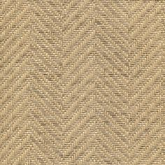 Maya Romanoff Island Weaves | MR-TW | Collection of paper back woven paper