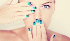 Nail art : la rentrée jusqu'au bout des ongles !