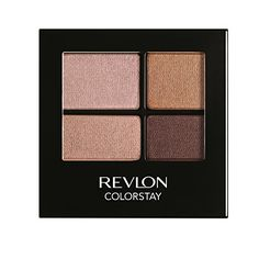 REVLON Colorstay 16 Hour Eye Shadow Quad, Decadent, 0.16 ... https://www.amazon.com/dp/B006PANUI8/ref=cm_sw_r_pi_dp_x_srINybE4FP6HA