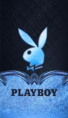 Supreme Iphone Wallpaper, Aesthetic Iphone Wallpaper, Canvas Painting Quotes, The Playboy Club, Lord Murugan Wallpapers, Playboy Logo, Bunny Logo, Honey Bunny, Playboy Bunny
