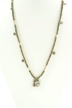 Cut-out-cross---Silver---Pyrite-with-SS-discs-and-beads.png