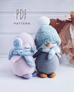 Amazing and Cute Amigurumi patterns design Contest and Ideas - Page 47 of 57 - Daily Crochet!
