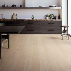 Living Room Laminate Flooring | Discount Flooring Depot Laminate Flooring, Types Of Wood Flooring, Stair Installation, Beautiful Flooring, Grey Laminate Flooring, Tile Manufacturers, Laminate, Cork Wood, Luxury Flooring