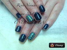 Cnd Shellac, Natural Nails, Natural Looking Nails, Natural Color Nails