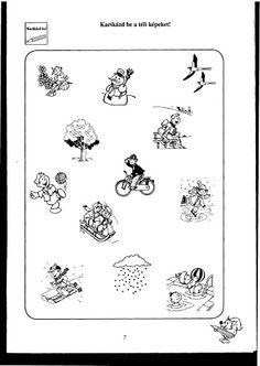 Girbegurba - Készségfejlesztő 5-7 éveseknek - Katus Csepeli - Picasa Webalbumok Album, Children, Picasa, Young Children, Boys, Kids, Child, Kids Part, Kid