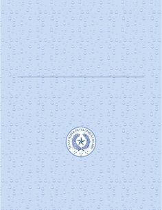 vatten pipa hookup TN