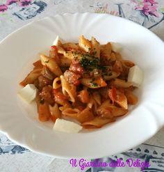 Pasta+con+melanzane+al+microonde
