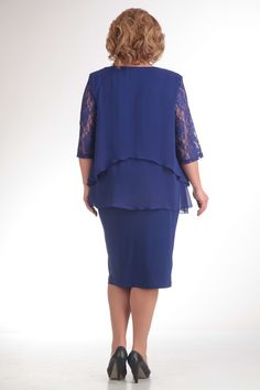 Платье 99-420 (под заказ)