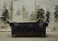 Google Image Result for http://remodelista.com/img/sub/uimg//01-2012/640_chesterfield-super-small-2.jpg