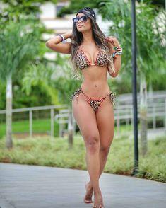 Jual Jasa Like Youtube View Youtube Subscriber Youtube Model: Josi Neves…