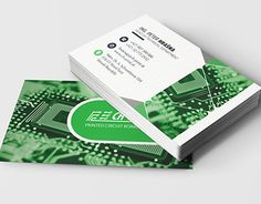 84 best business card images on pinterest business card design new business card for ch print company colourmoves