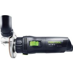 Festool OFK 500 Q Plus R3 kantenfreesmachine.