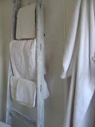 resultado de imagen de escalera decorativa bao