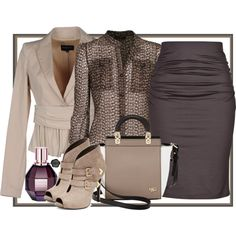 """Shady"" by stylecrushh on Polyvore"