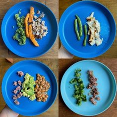 8 Month Old Baby Self-Feeding - Pinecones & Pacifiers Table Foods For 9 Month Old, 9 Month Old Baby Food, 7 Months Baby Food, Baby Led Weaning 7 Months, Baby Led Weaning First Foods, Baby Weaning, Baby Food Recipes 9 12, Healthy Baby Food, Baby Finger Foods