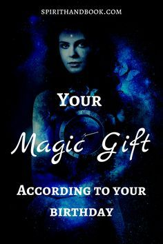 Dating Meaning, Ritual Magic, Birthday Dates, Triple Moon, Astral Projection, Triple Goddess, Soul Searching, Spiritual Gifts, Life Purpose