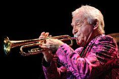 Monterey Symphony Presents Doc Severinsen