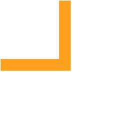 Azulejo Fatia Amarelo #azulejos #azulejosdecorados #revestimentos #arquitetura #interiores #decor #design #reforma #decoracao #geometria #casa #ceramica #architecture #decoration #decorate #style #home #homedecor #tiles #ceramictiles #homemade #madeinbrazil #saopaulo #sp #brasil #brazil #design #brasil #braziliandesign #designbrasileiro