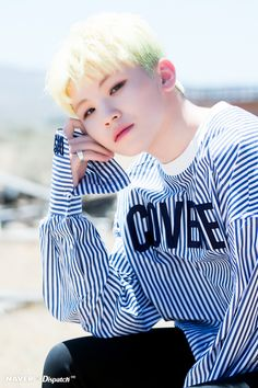 Just look at woozi🤩 Seventeen k-pop Seventeen Funny, Seventeen Woozi, Seventeen Debut, K Pop, Jimin, Pop Bands, Hip Hop, Jeonghan, Monsta X