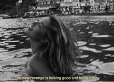 my life in pictures Bad Girl Quotes, Sassy Quotes, Cute Quotes, Bitch Quotes, Mood Quotes, Quote Aesthetic, Aesthetic Pictures, Citations Film, Baddie Quotes