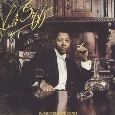 Labi Siffre – Remember My Song (1975)