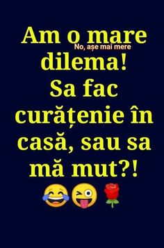 Dilema, France, Humor, Funny, Humour, Funny Photos, Funny Parenting, Funny Humor, Comedy