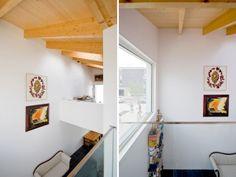AuBergewohnlich Bemerkenswert V House Interior Design Ideen In Leiden: Besten Innen V Haus  Design
