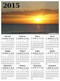 Risultati immagini per immagini scaricabili della natura da stampare Celestial, Sunset, Outdoor, Desktop, March, Outdoors, Sunsets, Outdoor Games, Outdoor Life