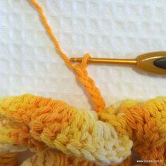 Flor_cam_lia_passo_a_passo_www.croche.com_37_