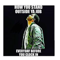 Fun Crazy Quotes - Visit us on Rock Quotes! Nurse Quotes, Sarcastic Quotes, Funny Quotes, Funny Memes, Hilarious, Motivational Quotes, Job Humor, Nurse Humor, Memes Top