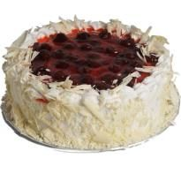 Now Winni is providing online services so Order Onlione Cake In Hyderabad by Winni