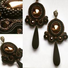 Black&Bronze