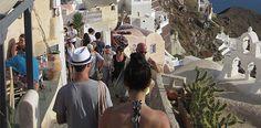На греческих островах повышают НДС http://feedproxy.google.com/~r/russianathens/~3/9o-HfzHJAGA/22463-na-grecheskikh-ostrovakh-povyshayut-nds.html  С 1 января 2018 отменяется льготный режим НДС (ФПА) на 32 греческих островах Эгейского моря, в том числе и на Лесбосе и Косе, пострадавших от землетрясения.