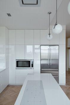 http://www.boysplaynice.com/architecture/#/letn-apartment-objectum-1/