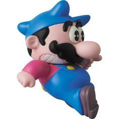 Nintendo UDF Series 2 - Mario (Mario Bros.)