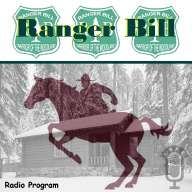 Ranger Bill is a Christian radio program from the produced by Moody Radio. With over 200 episodes produced, Ranger Bill stars Miron Canaday as the tit. Moody Radio, Ranger, Thief River Falls, Audio Drama, Old Time Radio, Weight Loss Help, King Of Kings, Educational Videos, Just Kidding