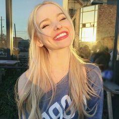 Sophia Tesdale - 15 anos